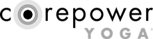 CPY_logo-orange_1000px-large_8b64a21f-5c
