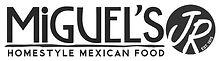 Miguels_Jr_Logo_edited.jpg