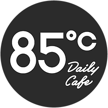 85%C2%B0C_Daily_Cafe_(logo)_edited.png