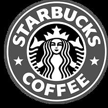 starbucks-png-starbucks-logo-png-photos-