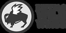 buffalo%20wild%20wings_transparent_logo%