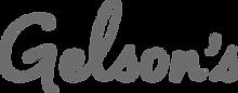 Gelsons_TaupeLogo_Medium_RGB_Transparent
