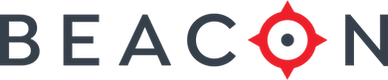 BEACON_only_logo_10-5-2020_new.png