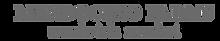 mendocino_farms_logo5%20from%20website_e