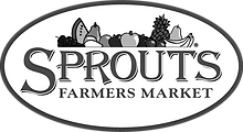 Sprouts_Logo_4C-640x348_edited.png