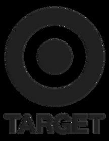 target-19524_edited.png