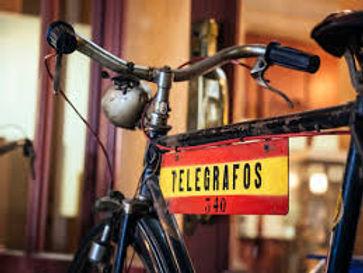 Telegraph bike.jpg