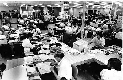 Vintage news room.jpg