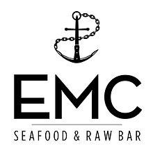 emc seafood logo_marketing.jpg