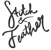 stitch and feather icon_Screen_Shot_2018