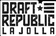 DRLJ_Website_Logo_edited.png