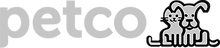 petco-logo-black-and-white_edited.png