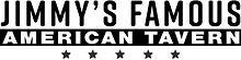 jfat-logo-2019_edited_edited.jpg