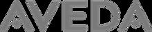 aveda_transparent_logo_pngguru_edited.pn