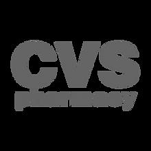 theranos-vector-png-eps-vector-logo-400_