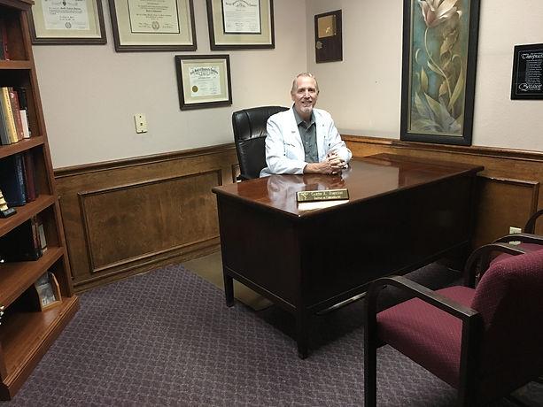 Dr At Desk.jpeg