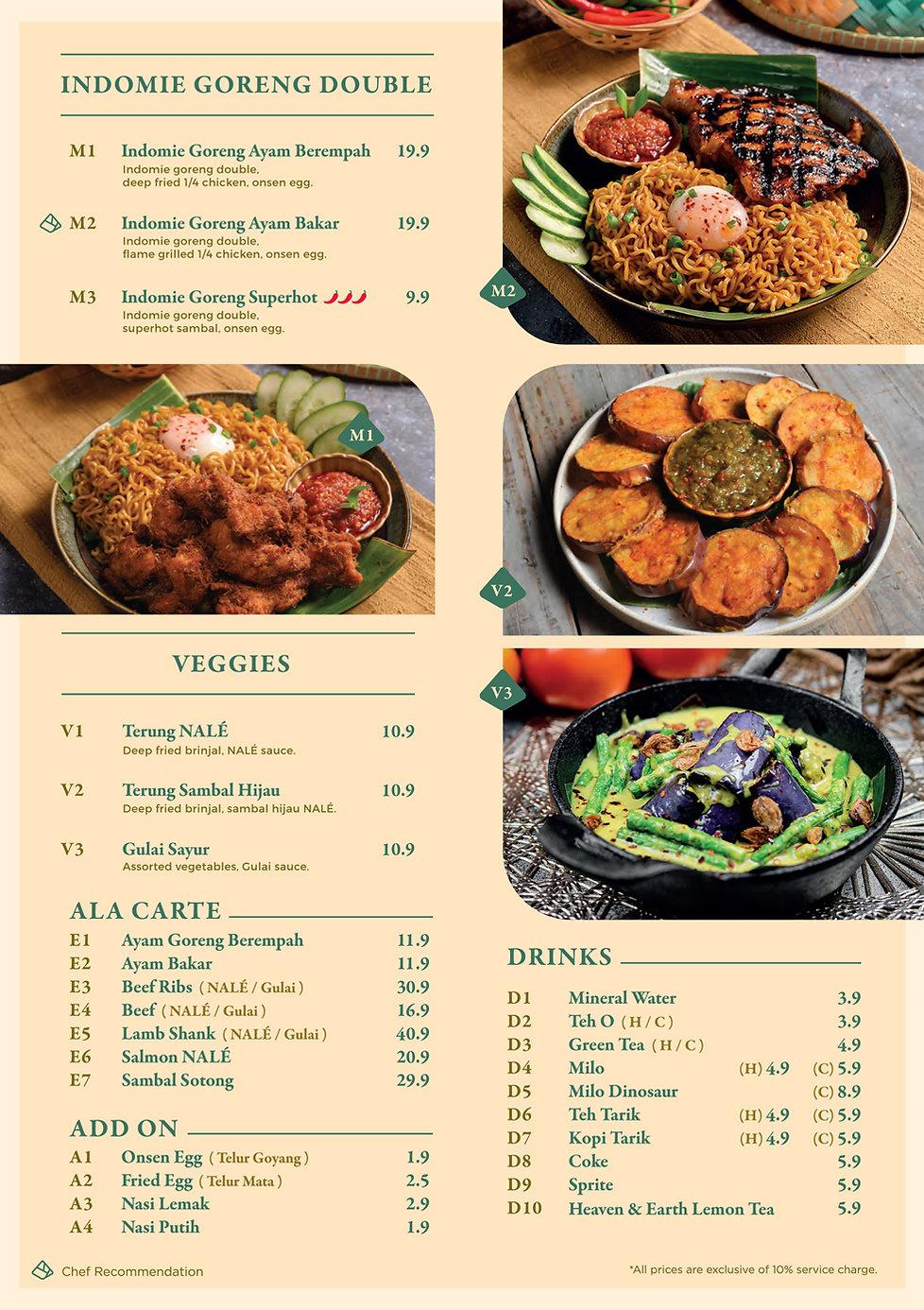 nale_menu_split_02062021-980-04.jpg