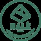 NALE_Logo_greenontransparent.png