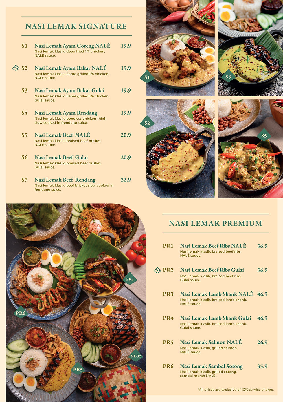 nale_menu_split_02062021-980-02.jpg