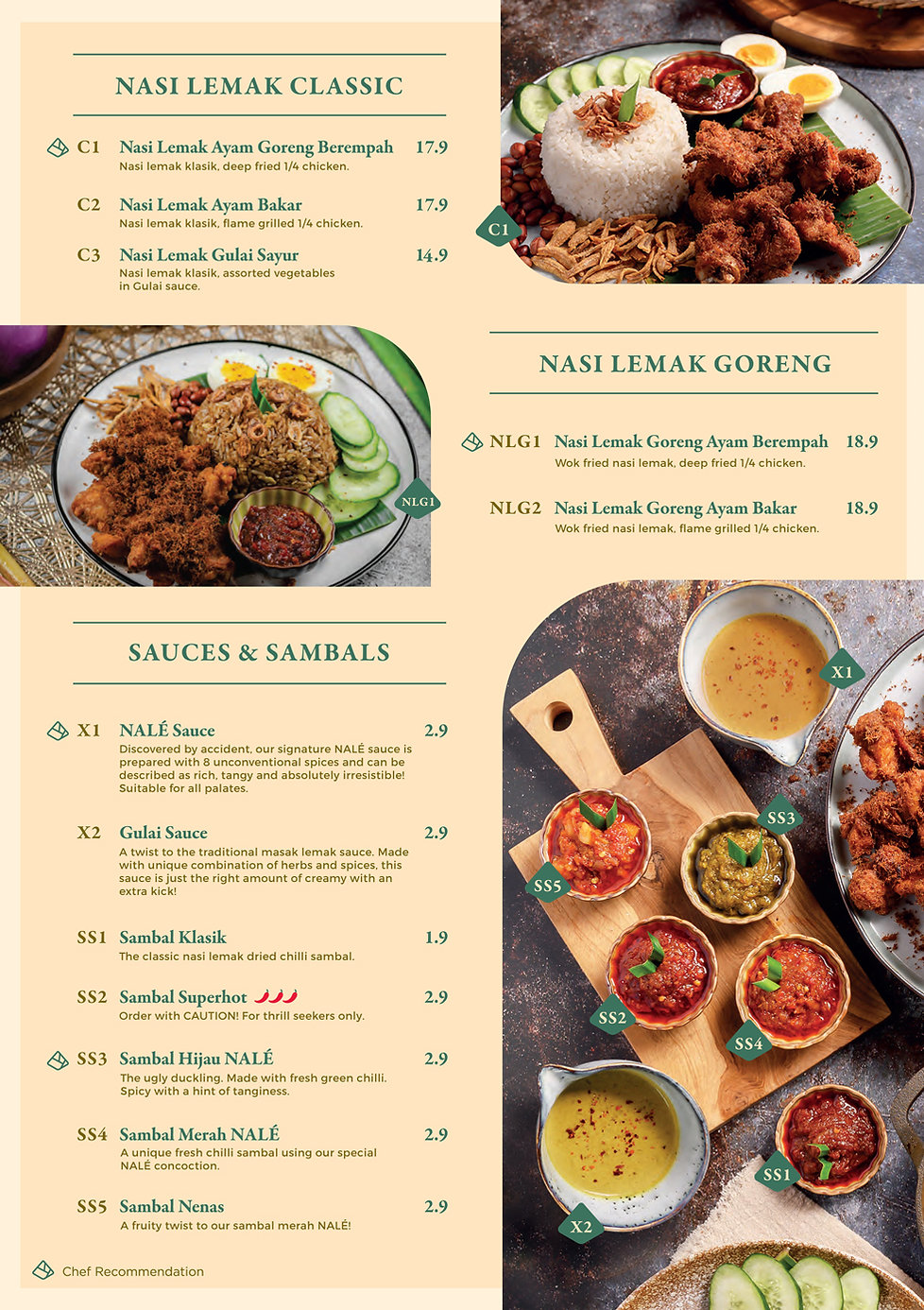 nale_menu_split_02062021-980-03.jpg