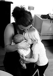 Nina&Luce&Raven.jpg