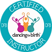 certified instructor logo.png