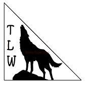 TLW-3-1024x1024.jpg