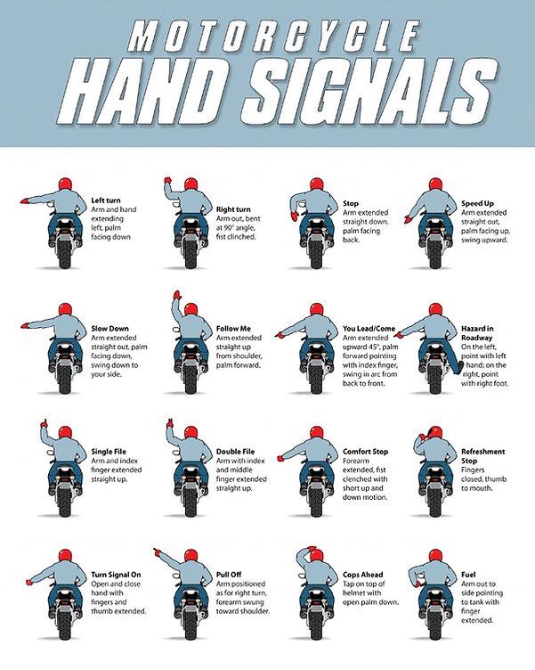 MC-HandSignals.jpg