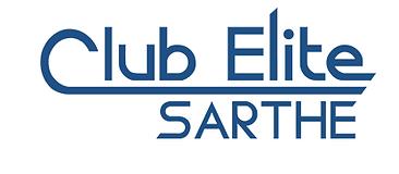 Club Elite Sarthe