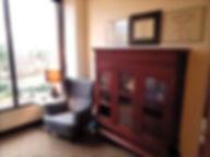 Resized_20200129_103130_edited.jpg