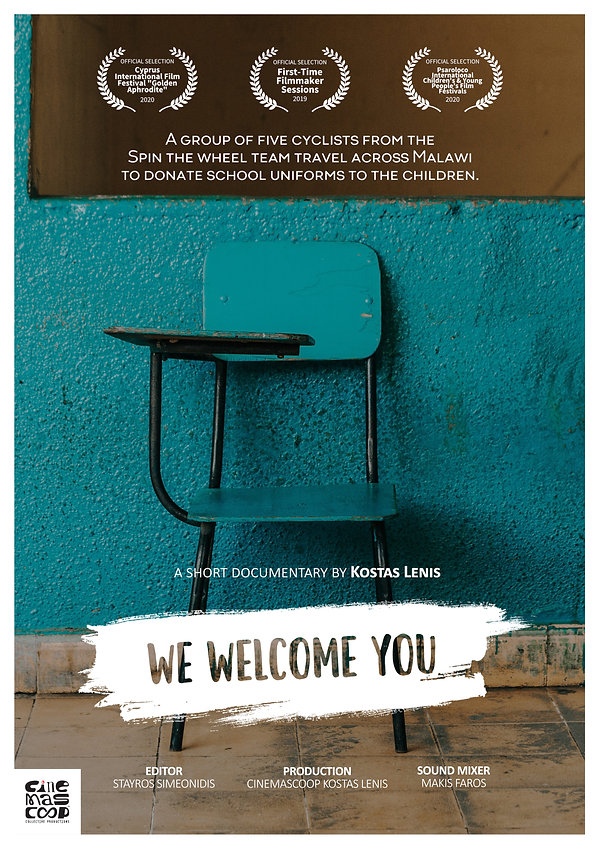 We Welcome You_poster_new.jpg