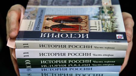 Бесплатные учебники каждому школьнику.