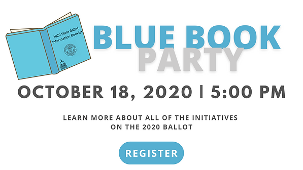 Blue Book Party .png