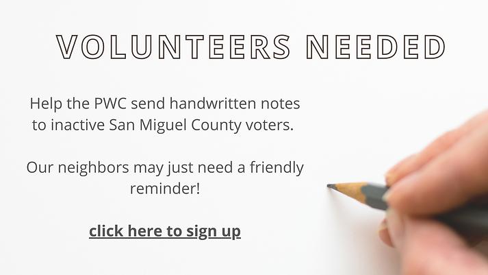 Volunteers Needed  (1).png