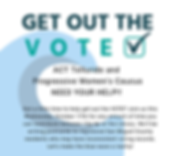 vote_edited.png