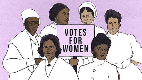 Main_BlackWomen-Suffrage_v01_AG_hpMain_16x9_1600.jpg