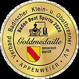 Neeka-Medailie.png