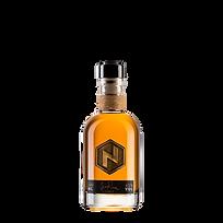 Neeka Gin-Rum Mini.png