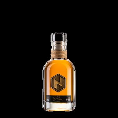 Neeka Gin-Rum Mini