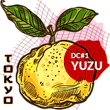 Yuzu neekaTokyo.png