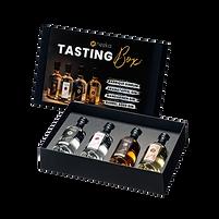 Neeka-Tasting-Box.png