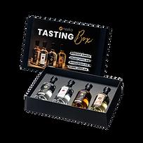 Neeka Tasting Box