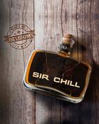 Sir Chill Barrel