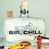 Premium Gin