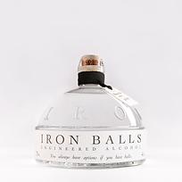 Iron Balls Gin.png