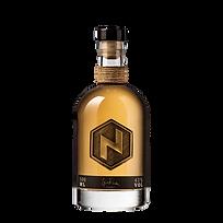 Neeka Gin-Rum.png