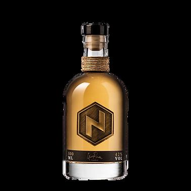 Neeka Gin Rum