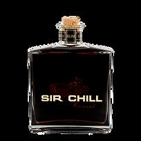 Sir Chill Barrel Rum Magnum