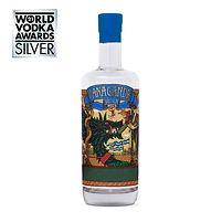 Vanagandr-Vodkaflasche.jpg