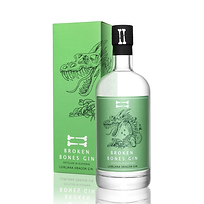 Broken Bones Dragon Gin.png
